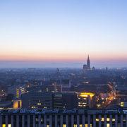 Open access week Strasbourg 2019