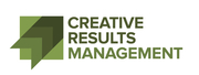 Creative Results Management