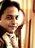 Ramesh Iyar