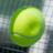 tennisbum