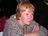 Irmgard van Himbergen