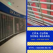 cua-cuon-song-ngang (2)