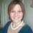 Cassandra Lynn Wible
