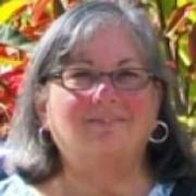 Sally Esposito