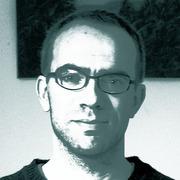 Herbert Mattie