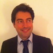Andrea Gaggioli