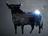The Sovereign Bull