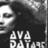 Ava Day