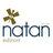 Natan Edizioni
