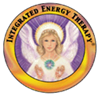 Engelenhealing Cursus Integrated Energy Therapy (IET)
