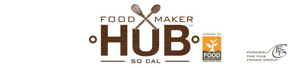 The Food Maker Hub (formerly The Fine Foods Group)