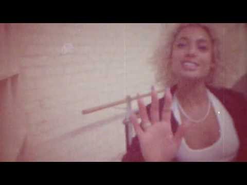 "Danileigh ""EASY"" Remix ft. Chris Brown - Fan Dance Compilation"