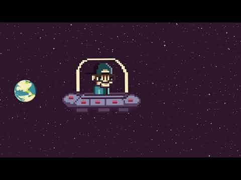 Andy Mineo - I DON'T NEED YOU (DEMO).wav (Official Audio)