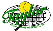 42nd Annual tennis tournament in Taylor TX!!!!