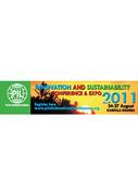 Innovation and Sustainability Conference & Expo 2011, Africa