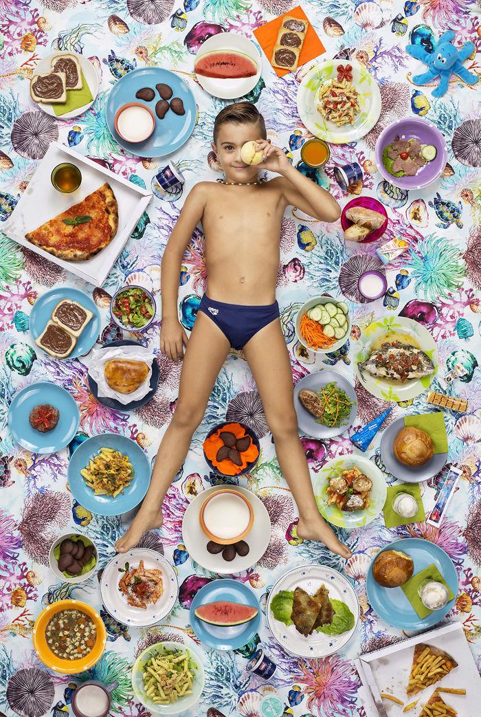 ფოტოგრაფია, რაციონი, საკვები, qwelly, blog, qwellynaria, photography