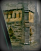 Waterford ~ ancient building
