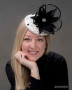 Bec Bayss Millinery