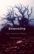 eternity (1)