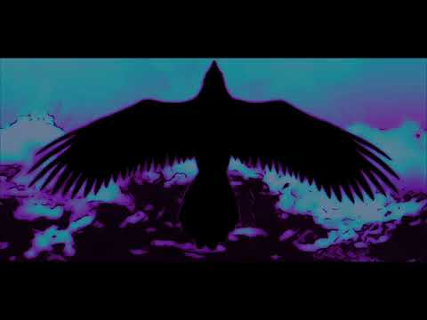 NEW RELEASE : Gran Duca - All Hail The Autowagen (Official Video)