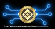 Can you withdraw from Binance?