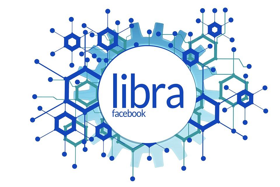 Facebook e Libra: molti interrogativi e qualche legittima preoccupazione