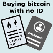Buy bitcoin with credit card no verification