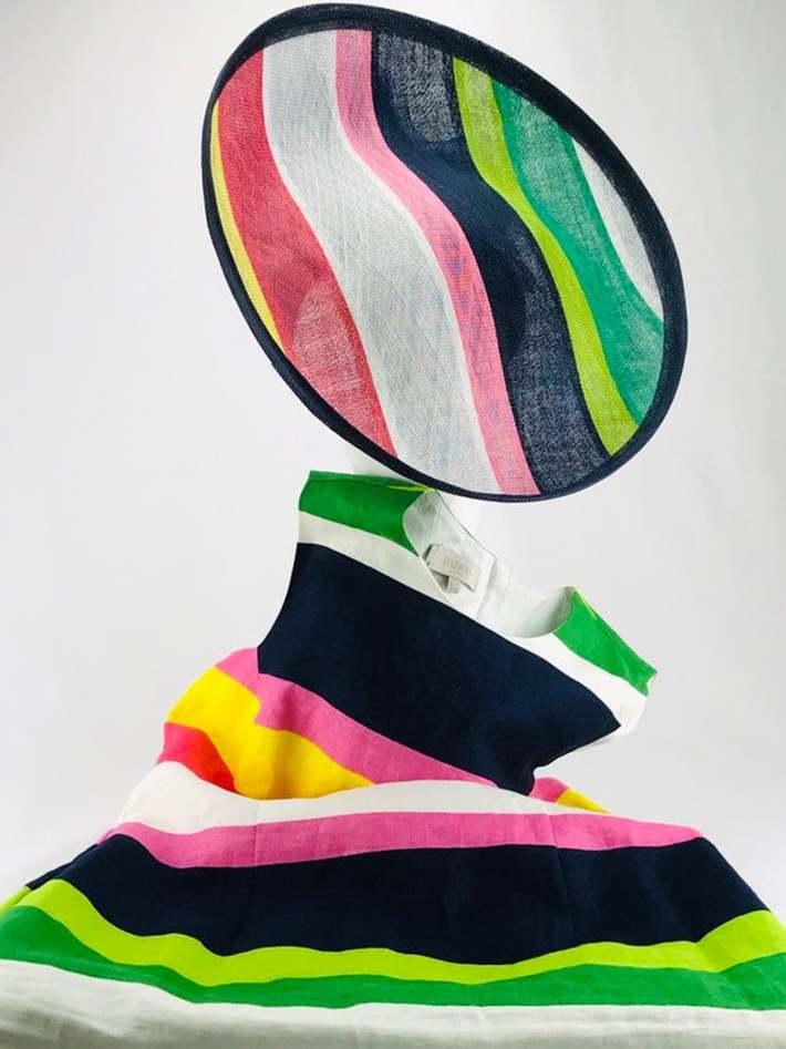 hobbs stripe 2