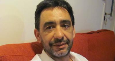 Relación de la comunidad Iberoamericana con científicos e instituciones / ACTUALIDAD