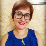 Elaine Aparecida Bezerra