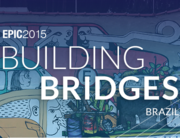 EPIC2015: Ethnographic Praxis in Industry Conference