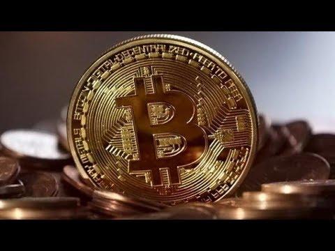 Video Análisis: Moneda o valor refugio ¿cómo considera al bitcoin?