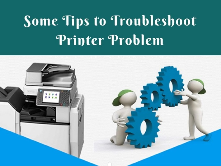 Hp Printer Support 1-833-284-2444 Number USA