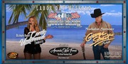 Boots on the Beach ft. Carrie Underwood & George Strait Tributes