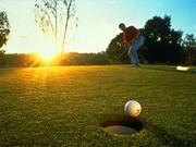 2013 RBA golf outing.