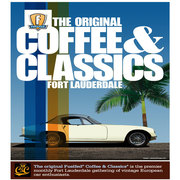 FUEL FED COFFEE & CLASSICS