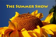 The Summer Show