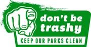 Park Clean-Up