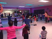 FREE Zumba® Kids classes