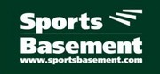 Shop at Sports Basement and Support SCOCO