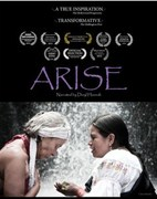 ARISE Movie Night