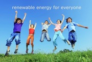 Community Choice Energy -- County Board of Supervisors Committee meeting