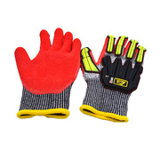Shaoxing lingli safety protection articles co,Ltd