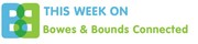 Weekly Email logo
