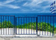 Γαλάζια Ελλάδα