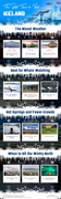 Best Times to Visit Iceland
