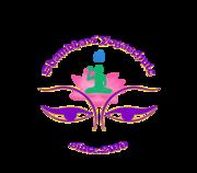 Hatha Yoga Kurs Basel