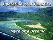 Operation: Lost Paradise