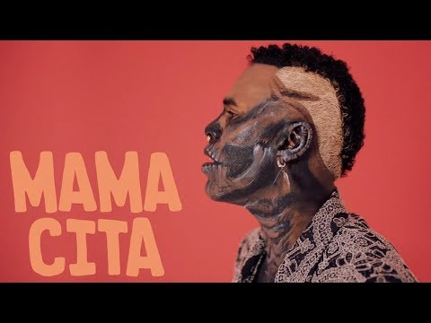 Jason Derulo - Mamacita (feat. Farruko) [OFFICIAL LYRICS VIDEO]