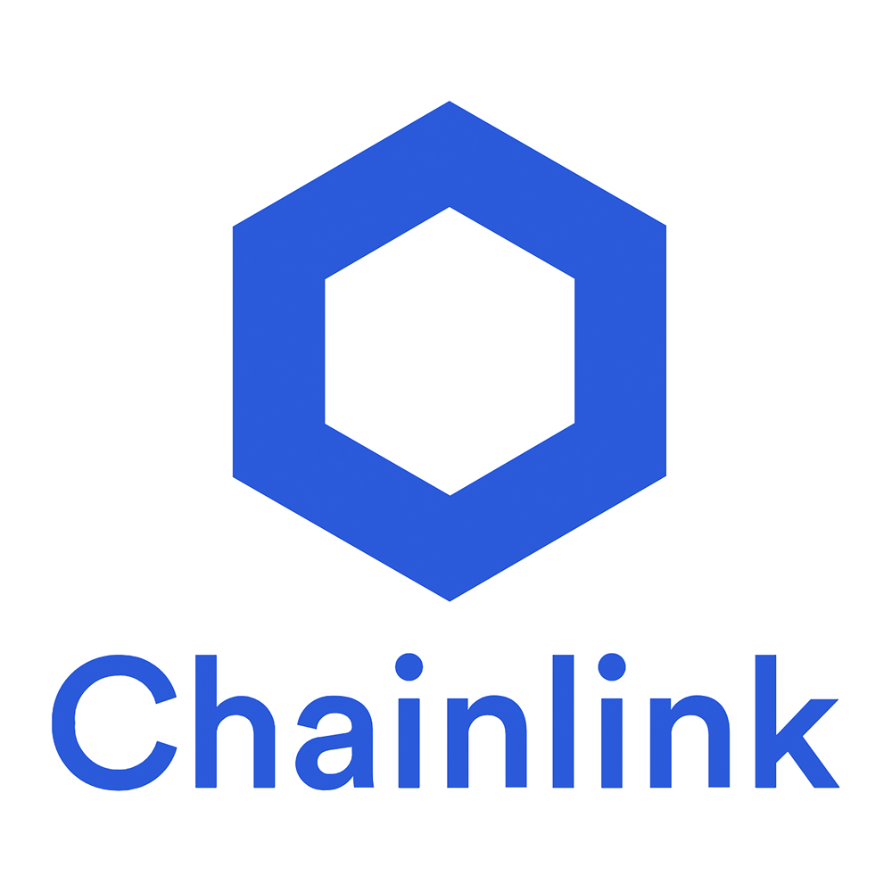 Chainlink Craze Is Far From Over